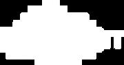 Iamit_logo_WIT.png