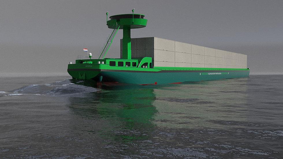 Portliner-21.jpg