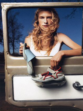 47 The Spin Style_Darcie Adler_Liz Von H