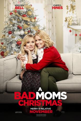 Bad Moms A.jpg