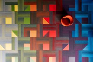 WSP_Cube_Colour_Group_Chair_FinalS.jpg