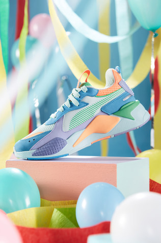 ShoeParty_011619_28347f.jpg