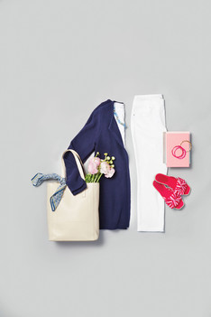 Tanger_SS19_Product_D2_S2_220_R_flat_CMY