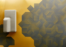 WSP_Cube_Colour_250_Metallix_220_FinalS.