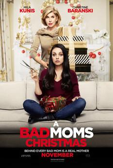 Bad Moms B.jpg