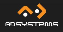 ADsystems