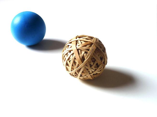 efectivitat. innovació, prl, professionalitat