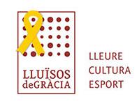 Lluisos_de_Gràcia