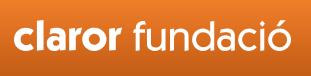 Fundació_Claror