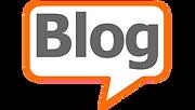 blog medea.png