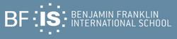 Benjamin Franklin ISchool