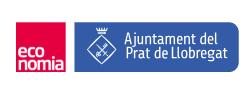 Servei_Ocupació_Prat_de_Llobregat
