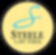 Steele Law Web.png
