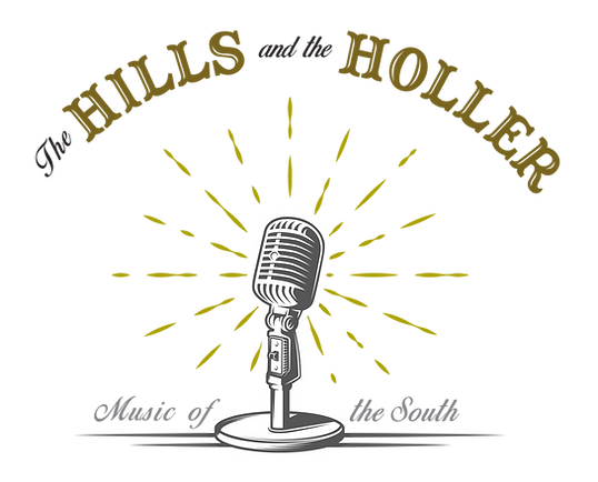 Hill-Hollar Logo (4_C).png