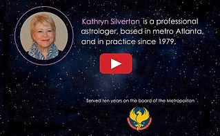 Kathryn Video Art 3.jpg