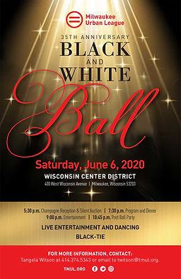 2020 MUL Ball STD Eblast 92.jpg