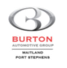 BURTON BEST LOGO TO USE PRINT VERSION.jp