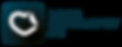 logotyp-sv-pozadi.png