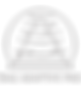 BAPlogovector1_edited.png
