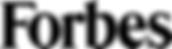 forbes-logo-png-6_upraveno.png