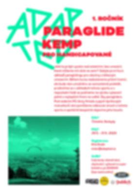 Plakát-Paraglide.jpg