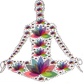 yoga-jardin-zen.jpg