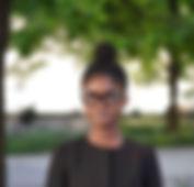 Ayo Adaranijo Profile Photo.jpeg