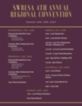 SWBLSA 4th Annual Regional Convention.pn
