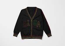 BLSACardigan_800x.png