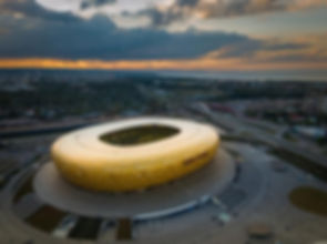 stadion energa.jpg