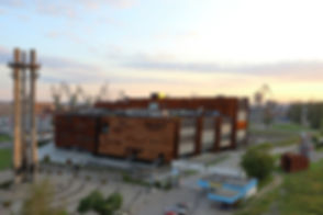 ECS-zdj-cia-ecs-promo-053_zoom.jpg