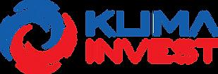 klima invest logo.png