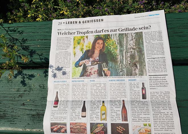 Referenz_Schweizer_Bauer_Bild.jpg