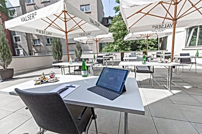 Hotel_Dorint_Basel_SeminAIR.jpg