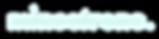 RZ_Logo_minestrone_mint.png