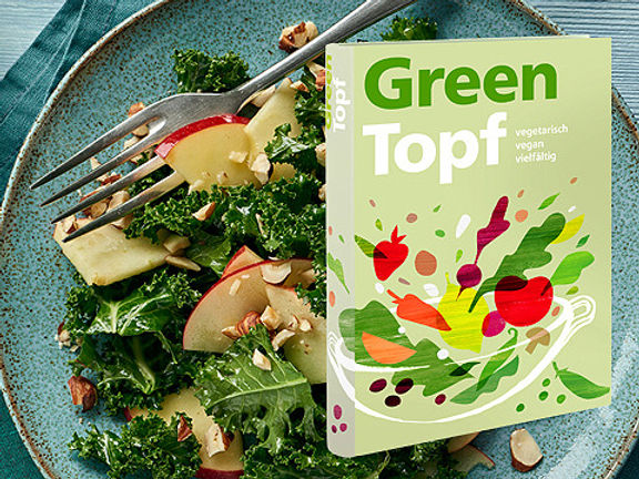 Cover_Greentopf_Referenz_edited.jpg
