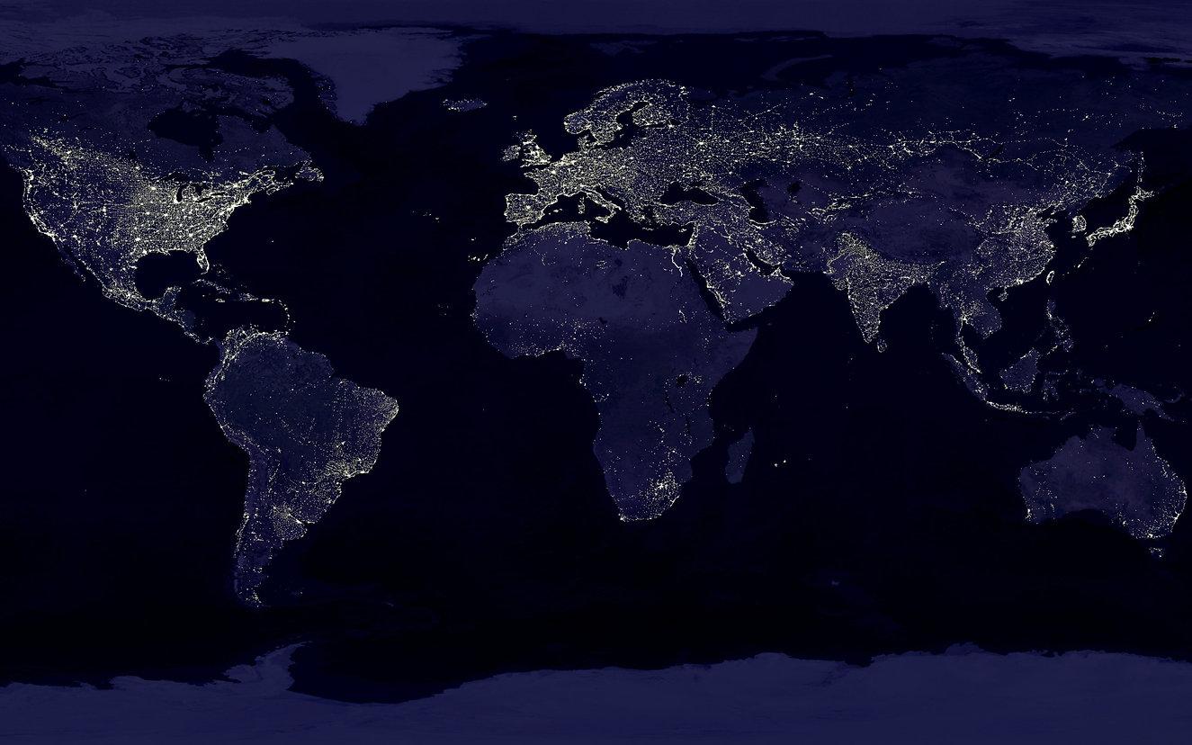 worldmap_2_night.jpeg
