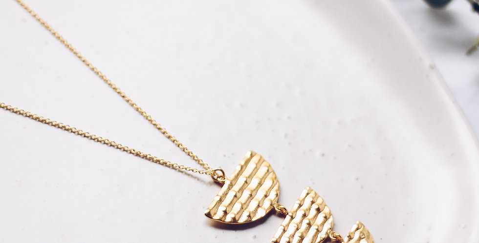 Spirited Incanto Necklace