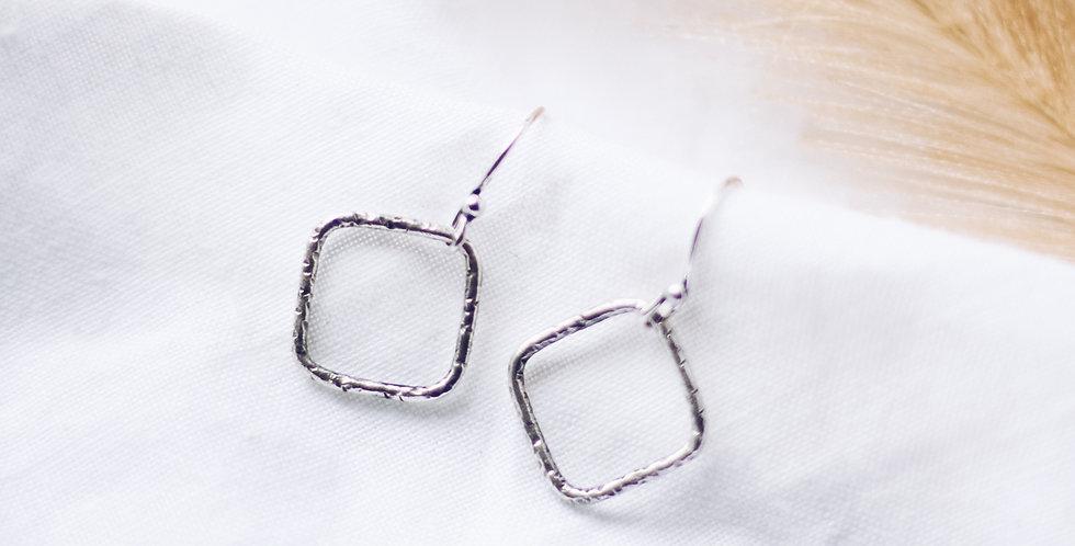 Spirited Little Rania Earrings