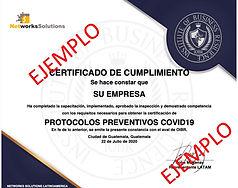 certificado_ejemplo_covid19