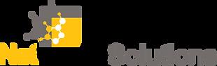 nslat-logo-modi_edited.png