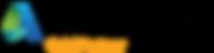 autodesk-gold-partner-logo.png