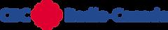 1200px-CBC_Radio-Canada_logo.svg.png