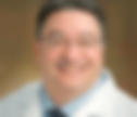 Bryan Wolf Clinical Manager Childrens Hospital of Philadelphia recommends Ascom systems