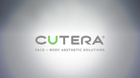 Video of Cutera's SecretRF equipment.