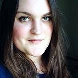 Fathom Theatre, Hannah Platts, Actor, Writer, Performer, Creative