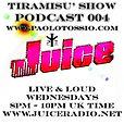 004 juice podcast 004.jpg