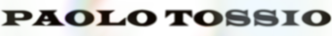 Name%2520on%2520site%2520big_edited_edit
