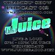 002 juice podcast 002.jpg