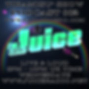 002 juice podcast 002.jpg
